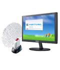 Biometría Virtual PC
