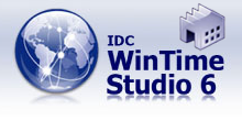 WinTime Studio 6